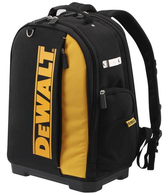 Batoh na nářadí DWST81690-1