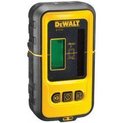 Laserový přijímač DE0892